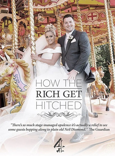 Hoe-the-rich-get-hitched