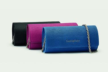 handbags_homepage