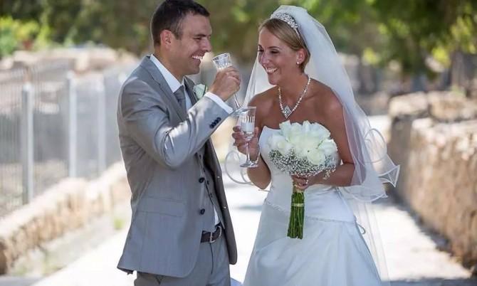 brideoftheweek