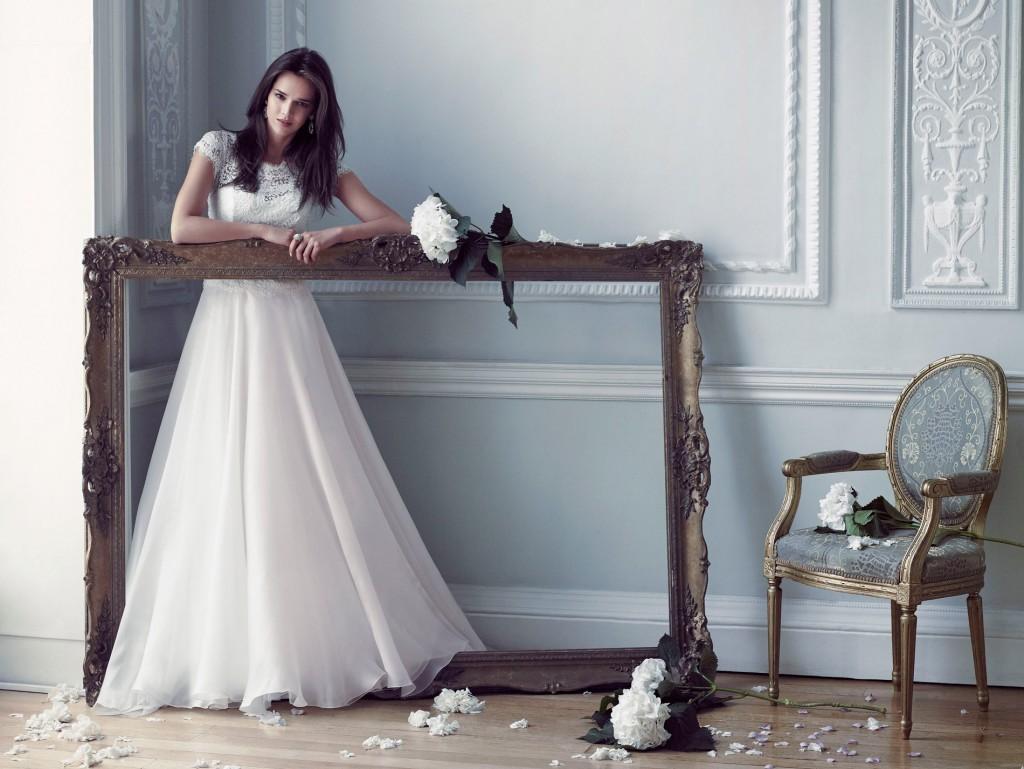 caroline castigliano wedding dress prices » Wedding Dresses Designs ...
