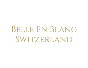 Belle-En-Blanc-Switzerland