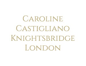 Caroline-Castigliano-Knightsbridge-London