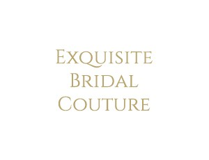 EXQUISITE-BRIDAL-COUTURE
