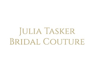 Julia-Tasker-Bridal-Couture