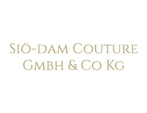 Sio-dam-Couture-Gmbh-&-Co-Kg