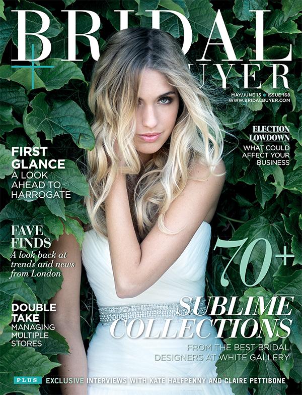 Bridal_buyer_May_June2015-1