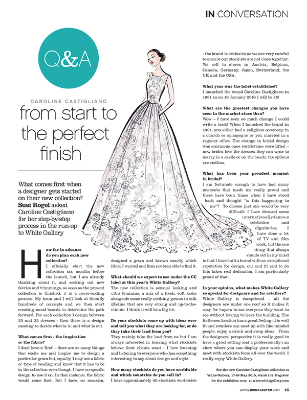 Bridal_buyer_May_June2015-2