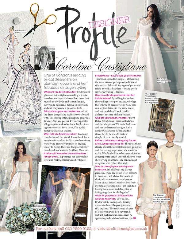 Brides-Magazine-Profile-NOVEMBER-14