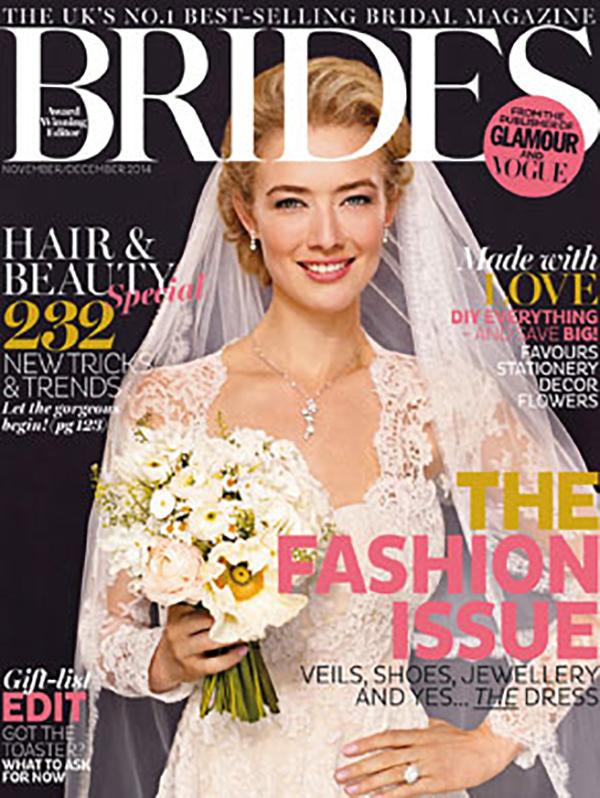 Brides-cover-Nov-Dec-2014-big