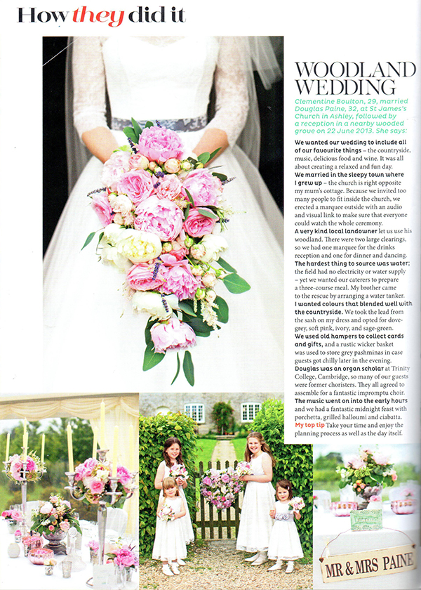 Brides_October14_ how the did it p1