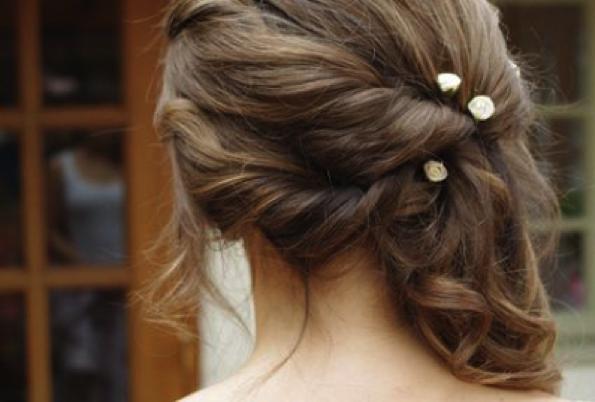 CC-blog-Hair-Side-Swept-Beauty