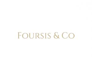 Foursis-Co