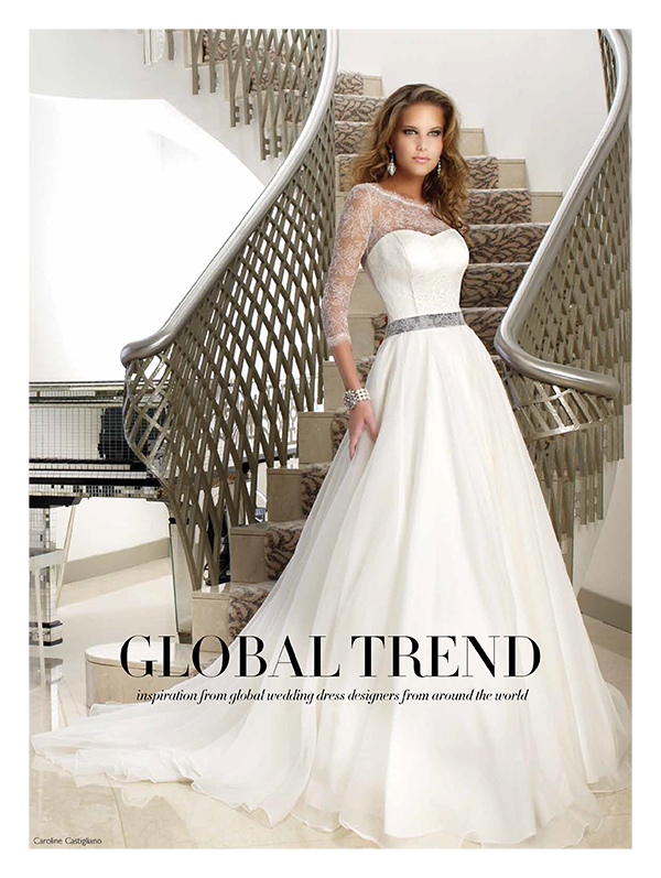 UK-from-Global-Trends-2-1