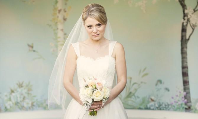 CLAYTON WEDDING_CAROLINE CASTIGLIANO_ EUGENIE