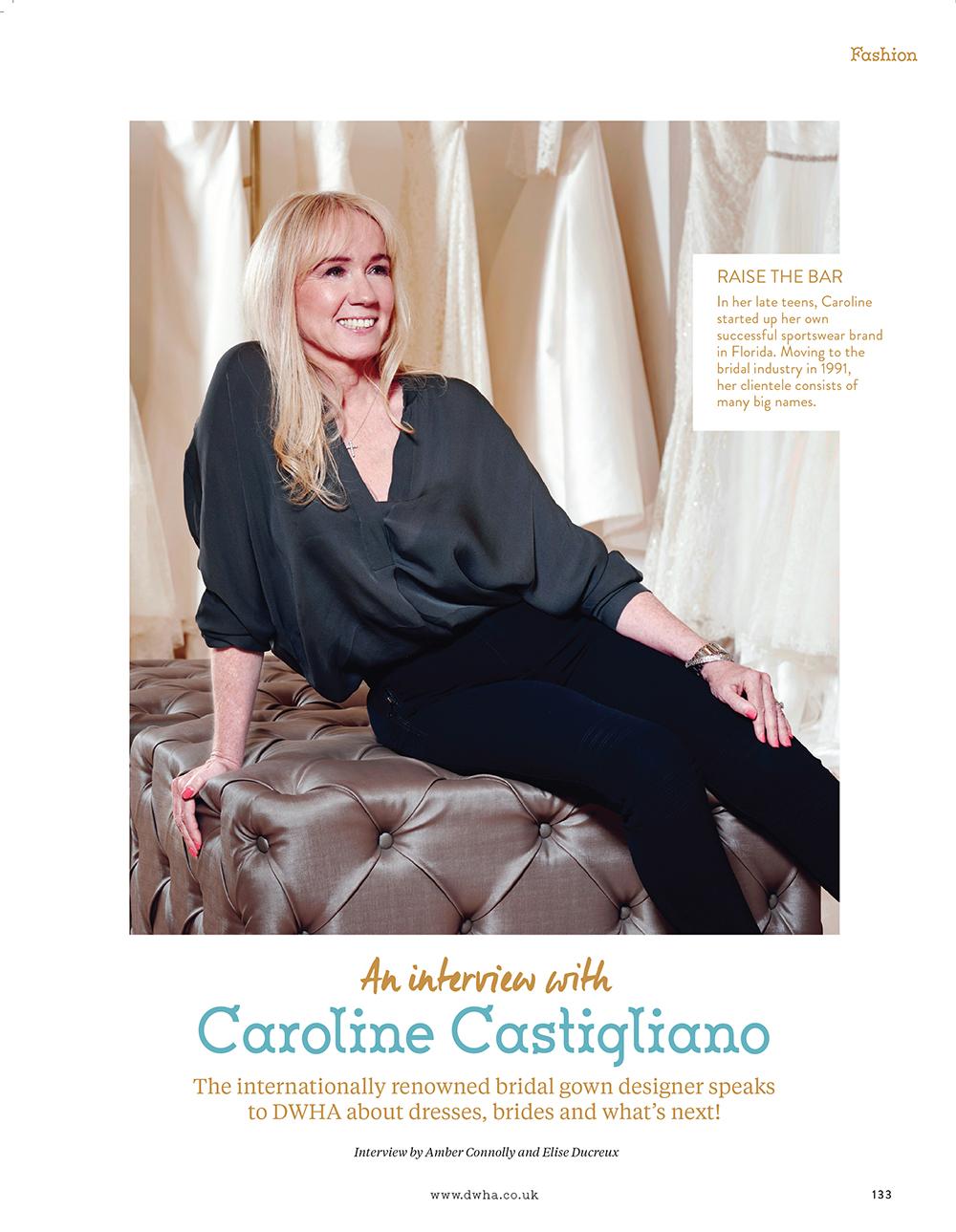 p133-137_Caroline castigliano.indd