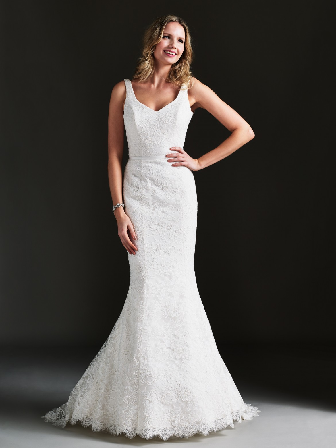 Wedding dresses shops london wedding dresses in jax wedding dresses shops london 44 ombrellifo Image collections
