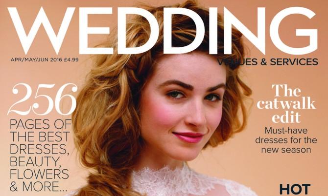 Caroline Castigliano Wedding Venues designer wedding dresses by Caroline Castigliano