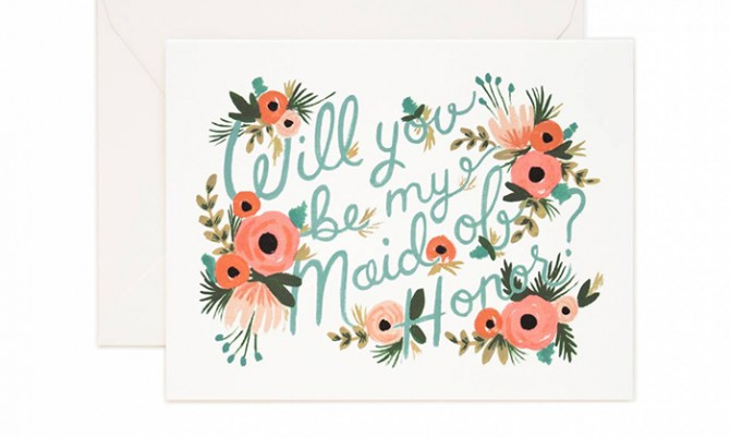 rifle-paper-co-will-you-be-my-maid-of-honor-wedding-card-01-n_1