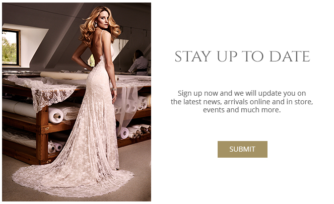website pop up - sale