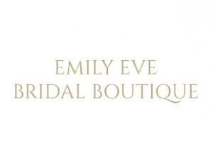 EMILY EVE