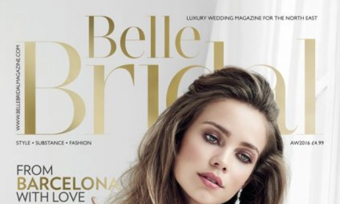 aw16-cover-belle-bridal-magazine-424x600
