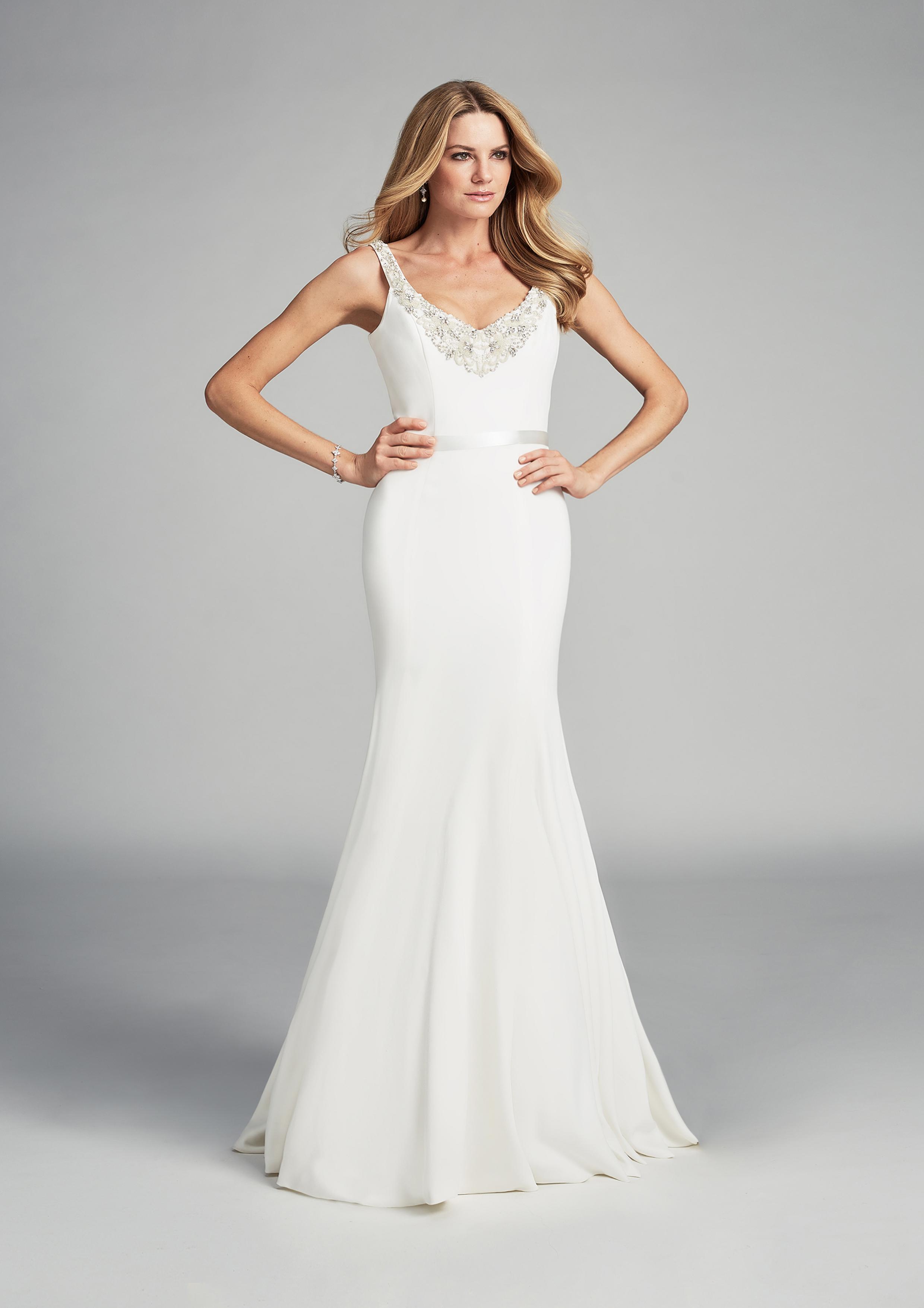 online wedding dress store italy