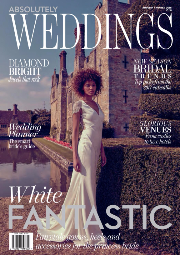 absolutely-weddings-cover
