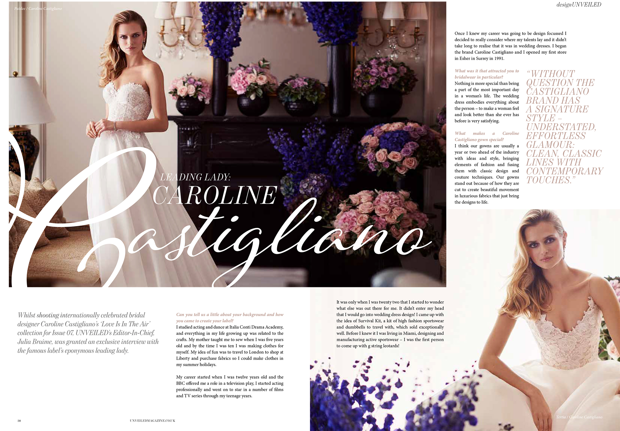 UNVEILED_ISSUE07_CarolineCastiglianoInterview-1