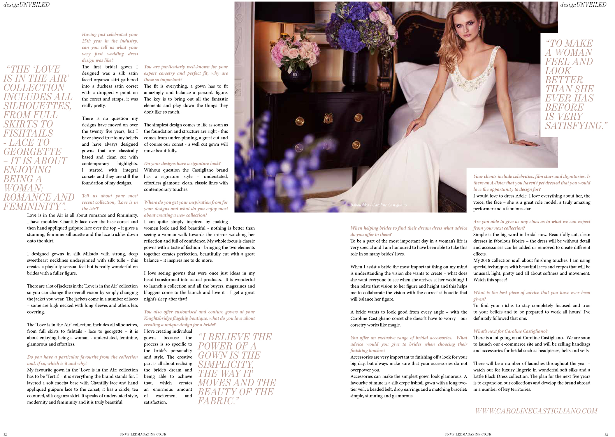 UNVEILED_ISSUE07_CarolineCastiglianoInterview-2