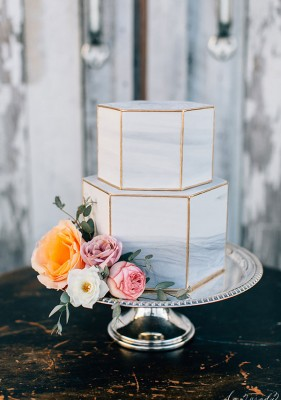 Baked-Seattle-Marble-Cake