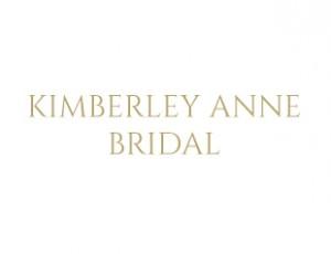KIMBERLEY ANNE