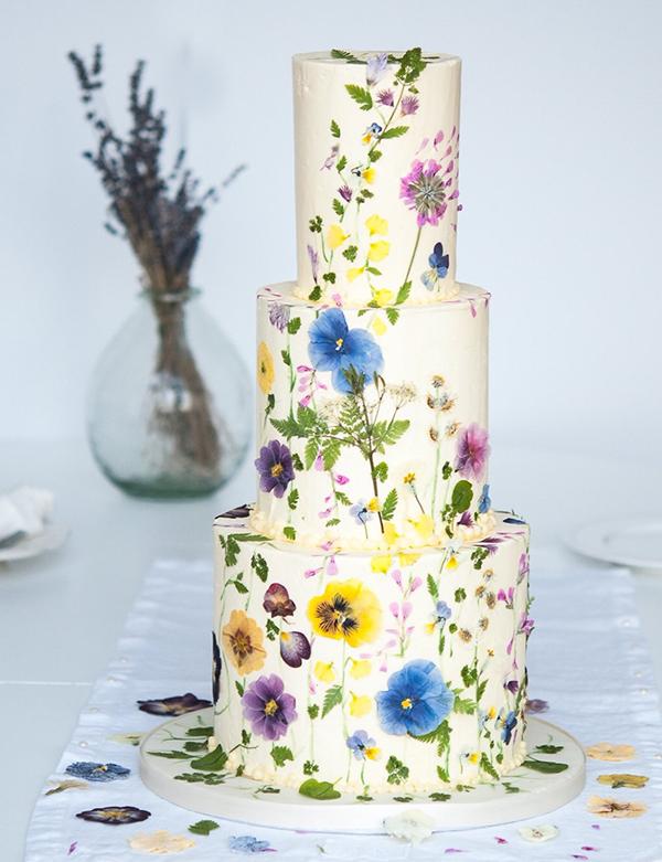 edible-flowers-blushing-cook2