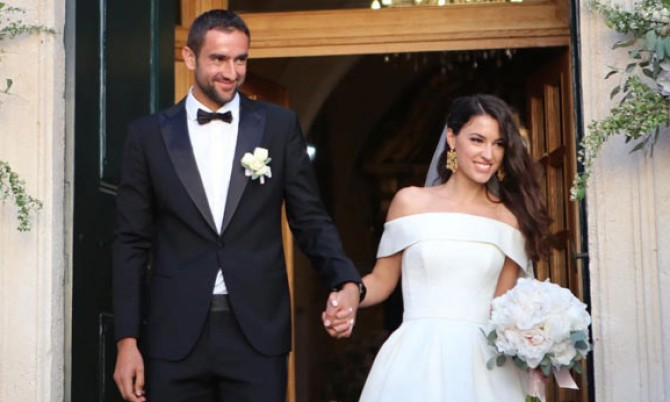 marin-cilic-gets-married-in-cavtat-dubrovnik2