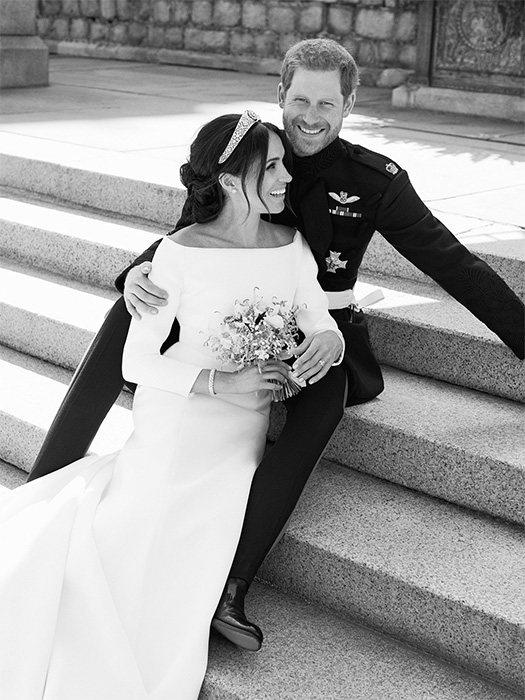 charles-meghan-official-wedding-z