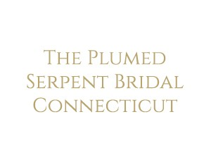 THE PLUMED SERPENT BRIDAL