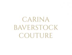 Carina Baverstock Couture