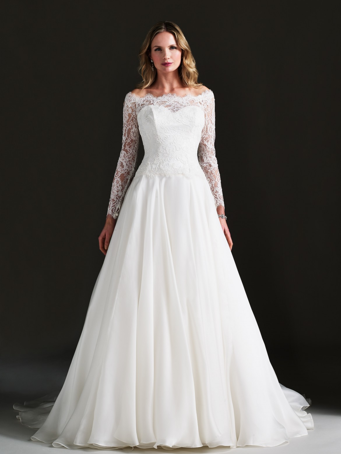 CARINA BAVERSTOCK BRIDAL DESIGNER WEDDING DRESS EVENT – 13TH ...
