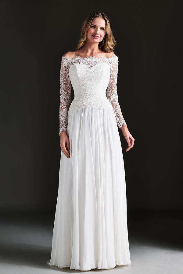 EXQUISITE BRIDAL COUTURE DESIGNER WEDDING DRESS EVENT – 18TH AND ...