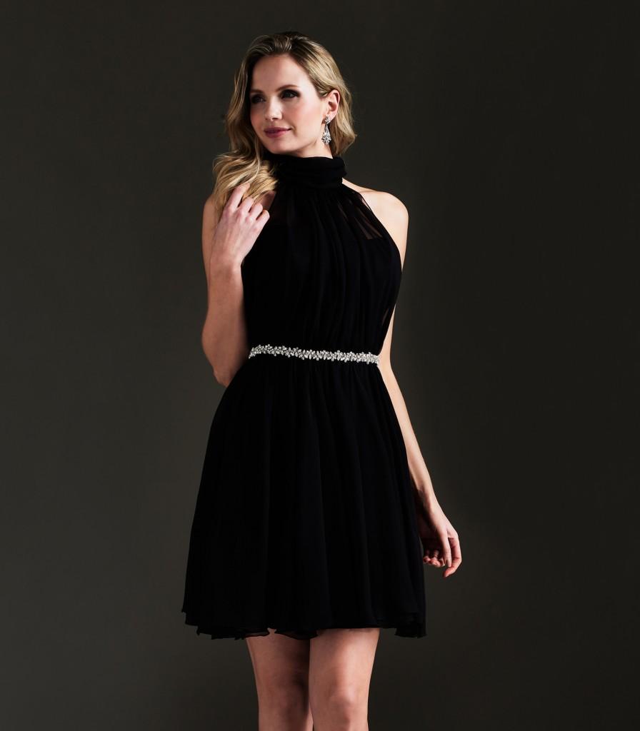 7b78e7eb30e Designer Cocktail Dresses Evening Wear - Gomes Weine AG