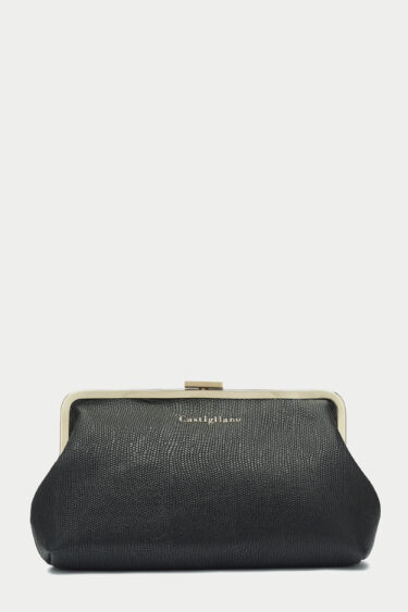 CCB7006 designer bags by Caroline Castigliano