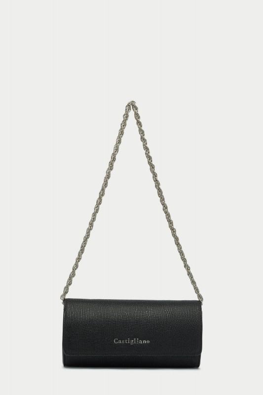 CCB8222 designer handbag by Caroline Castigliano