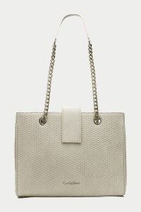 CCB7002 leather handbags by Caroline Castigliano