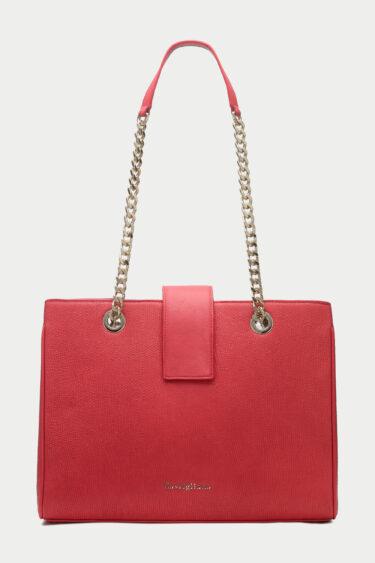 CCB7002 leather handbags by Caroline Castigliano