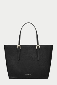 CCB8192 leather handbag by Caroline Castigliano