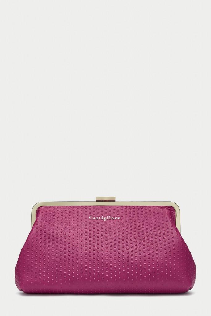 CCB7006 Caroline Castigliano Designer Handbags