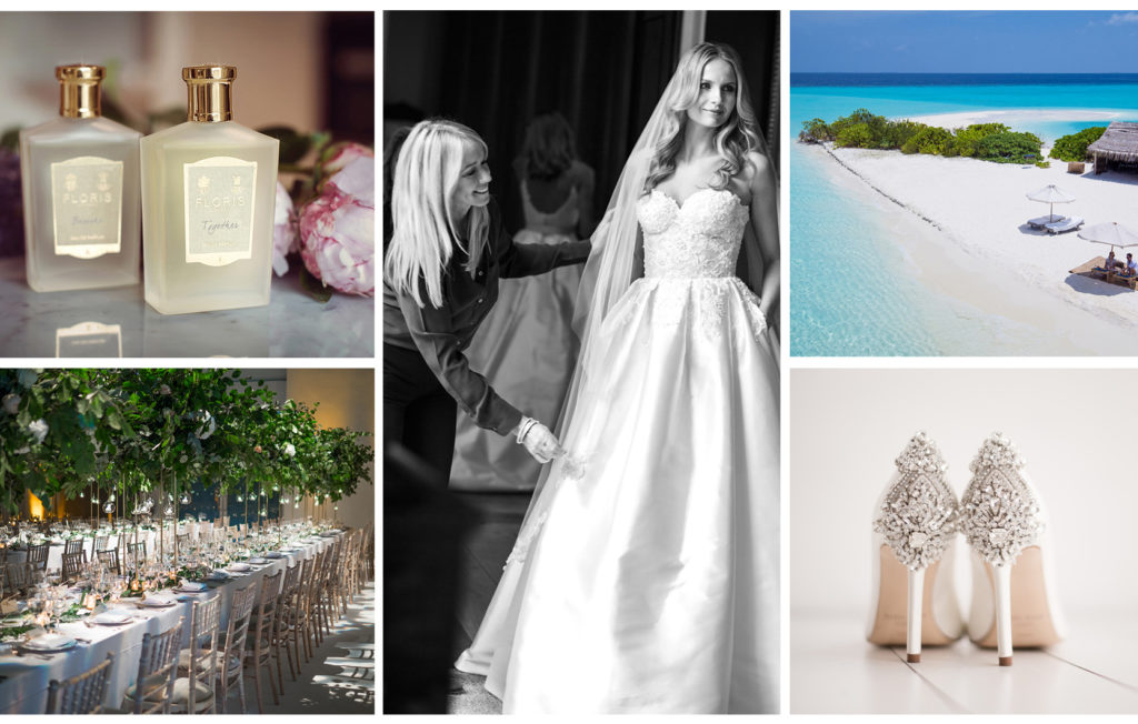 Bridal Inspiration Evening-page